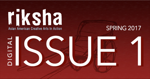riksha Issue V2.1